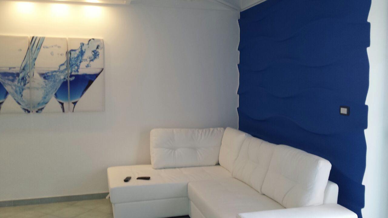 Pannelli decorativi gesso tutte le immagini per la - Pannelli decorativi 3d ...